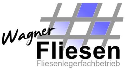 Fliesen Wagner – Güdesweiler